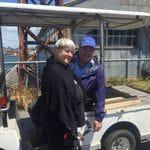 Cockatoo Island - Parramatta River Cruise Day Tour