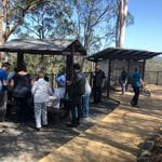 Hunter Valley Explorer Public Day Tour September 2018