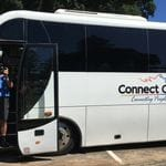 Northern Beaches Public Day Tour febuary 2019