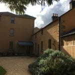 Vaucluse House & Watsons Bay Day Tour