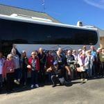 South Coast Adventure 2019 Tour