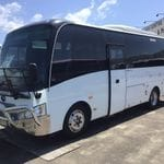 Connect Coaches Fleet 2021