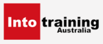 Registered Training Organisation Into Training - Bus Authority Course Connect Coaches