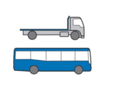 Central Coast Driver Training Trading as Connect Coaches Medium Rigid Licences