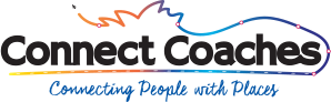 Connect Coaches