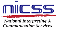 National Interpreting  & Communication Services