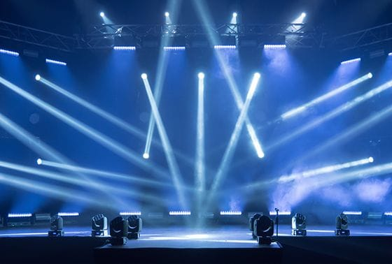 Hunter Valley Concert Transfers | Pokolbin Hire Cars