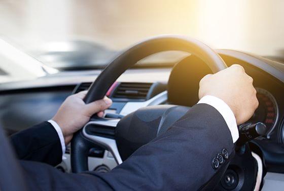 Hunter Valley Corporate Hire | Pokolbin Hire Cars