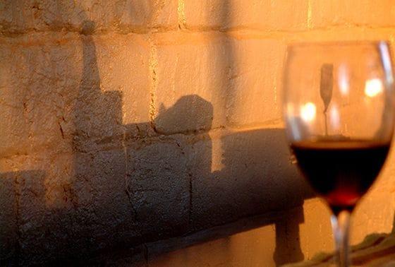 Hunter Valley Wine Tours | Pokolbin Hire Cars