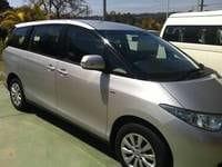 Hunter Valley Wine Tour transport Tarago