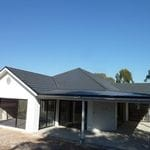 Condell Park Project