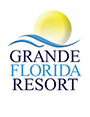 Grande Florida Resort