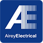 Airey Electrical