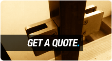 Get a quote icon Signature Stainless