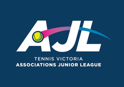 Junior Pennant | Waverley & District Tennis Association Inc