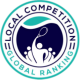 UNIVERSAL TENNIS RATING SYSTEM