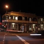Cathedral Hotel, North Adelaide