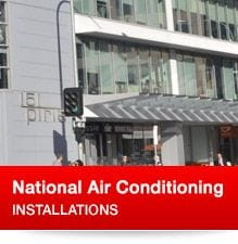 Air Conditioning Installation, Adealide, Air Conditioning, Commercial Air Conditioning
