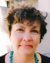 Director- Mary Smith - National Contact Co-ordinator |  Cardiomyopathy Association Australia