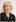 Ann Robilotta-Glenister OAM J.P (Qual)