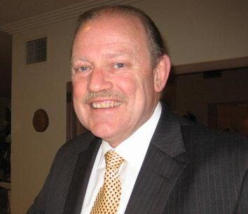 David Lloyd, Diploma Fin Serv.(Broking), ANZIIF(Snr Assoc), CIP, QPIB