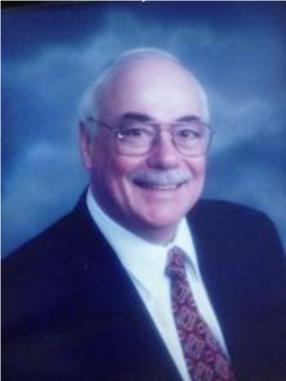 Paul McCafferty