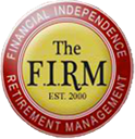 Financial Independence & Retirement Management