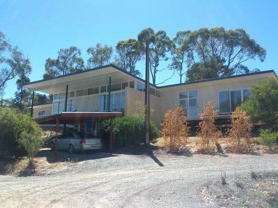 Bridgewater Home