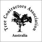 tree contractors association