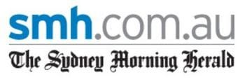 In the Press: Sydney Morning Herald