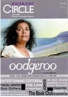 Brisbane Circle cover July 2009