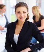 Better business profile better bottom line