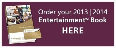 Click here to order your Entertainment Book