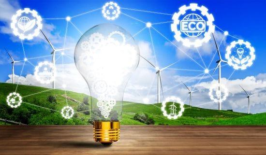 7 Energy Saving Tips For Life at Home