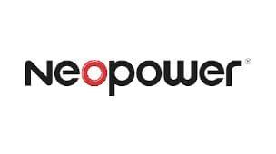 Logo Gallery