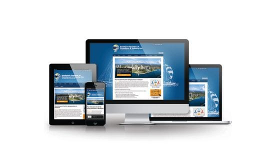 4 Tips for creating a mobile friendly website