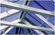 Thumbnail Suntuf Solarsmart/Laserlite