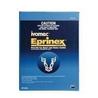 Merial Eprinex Pour On 2.5Ltr