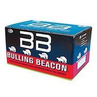 Bainbridge Beacon Heat Detector - Heat Seeker pk 20