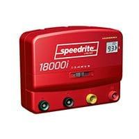 Speedrite Unigiser - 18000i