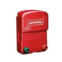 Speedrite Unigiser - 2000