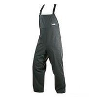 FarmChem Bib-Trousers