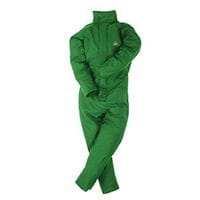 Coverall Spray Suit One Piece Suit