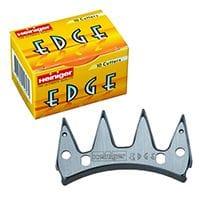 Heiniger Edge Cutter - 10 Pack