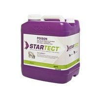 Zoetis Startect 15Ltrs
