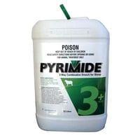 Novartis Pyrimide 20Lt
