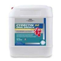 Virbac Cydectin Sheep & Sel 15.Lt