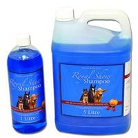 Bainbridge Grooming Shampoo - Royal Show