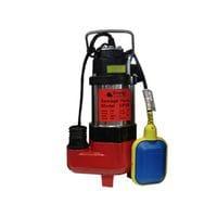 Orange Pumps Submersible Pump SP100