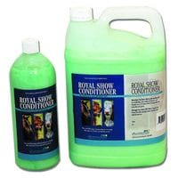 Bainbridge Grooming Conditioner - Royal Show